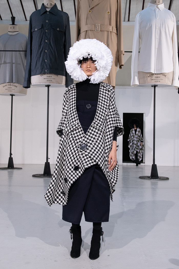 19aw_look24