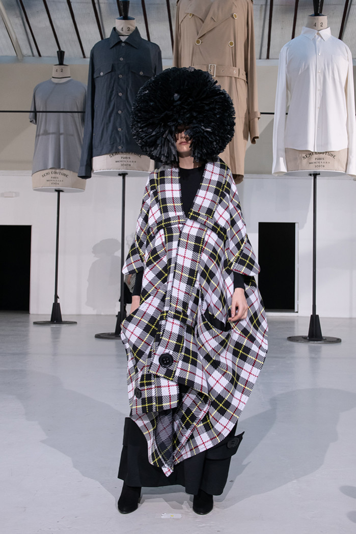 19aw_look25