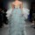 Flying Solo NYFW February 2019 - Runway thumbnail