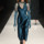 Anteprima - Runway - Milan Fashion Week Autumn/Winter 2019/20 thumbnail