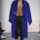 ROMEO HUNTE FW19 NEW YORK FASHION WEEK 02/10/2019 thumbnail