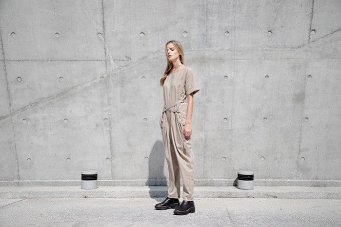 Avalon Jumpsuit 1
