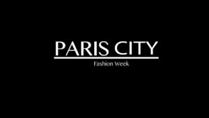 Paris City Fashion Week / Eiffel Tower (non-FHCM)