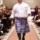 Dressed To Kilt Celebrity Fashion Show And Cocktail Party thumbnail