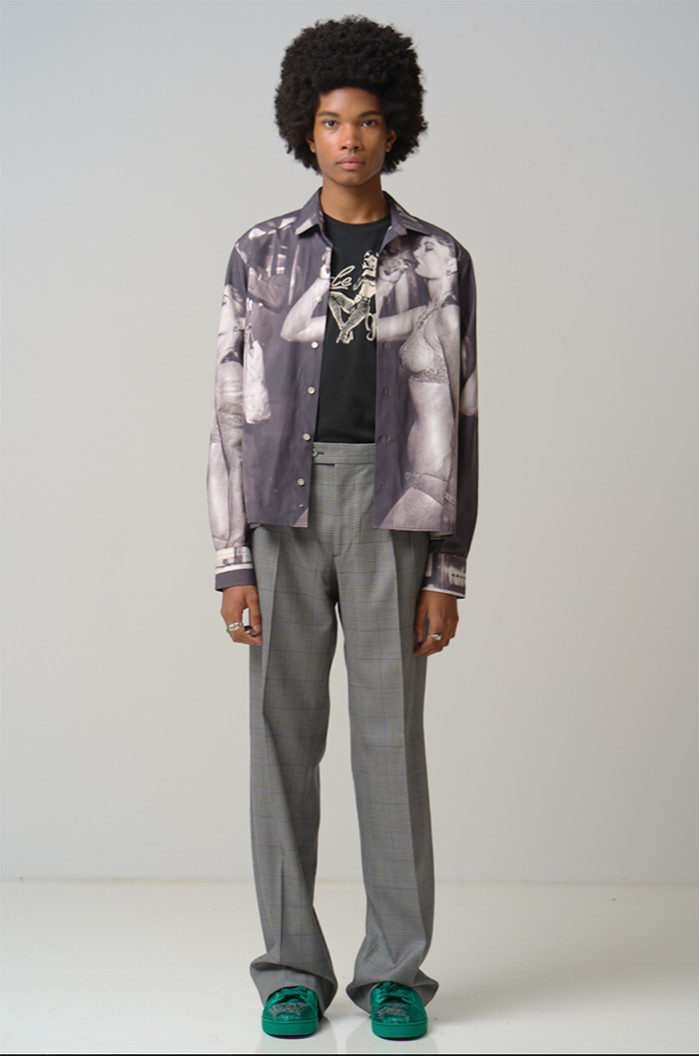 David Hart SS20 Look 11 copy