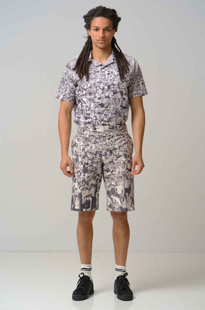 David Hart SS20 Look 2 copy