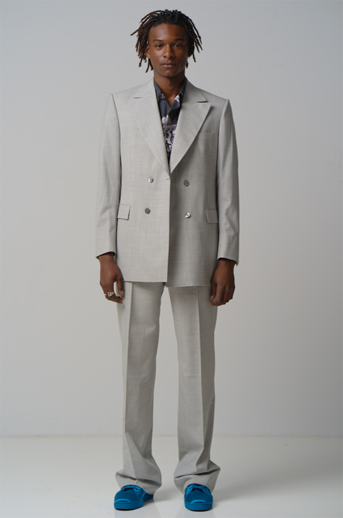 David Hart SS20 Look 3 copy