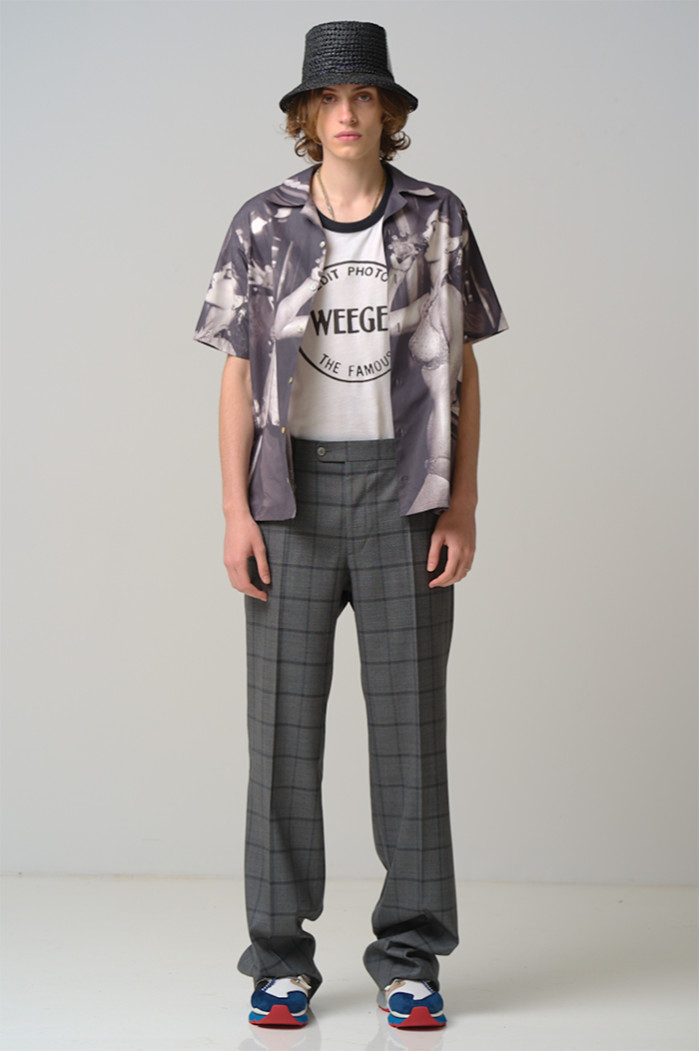 David Hart SS20 Look 8 copy