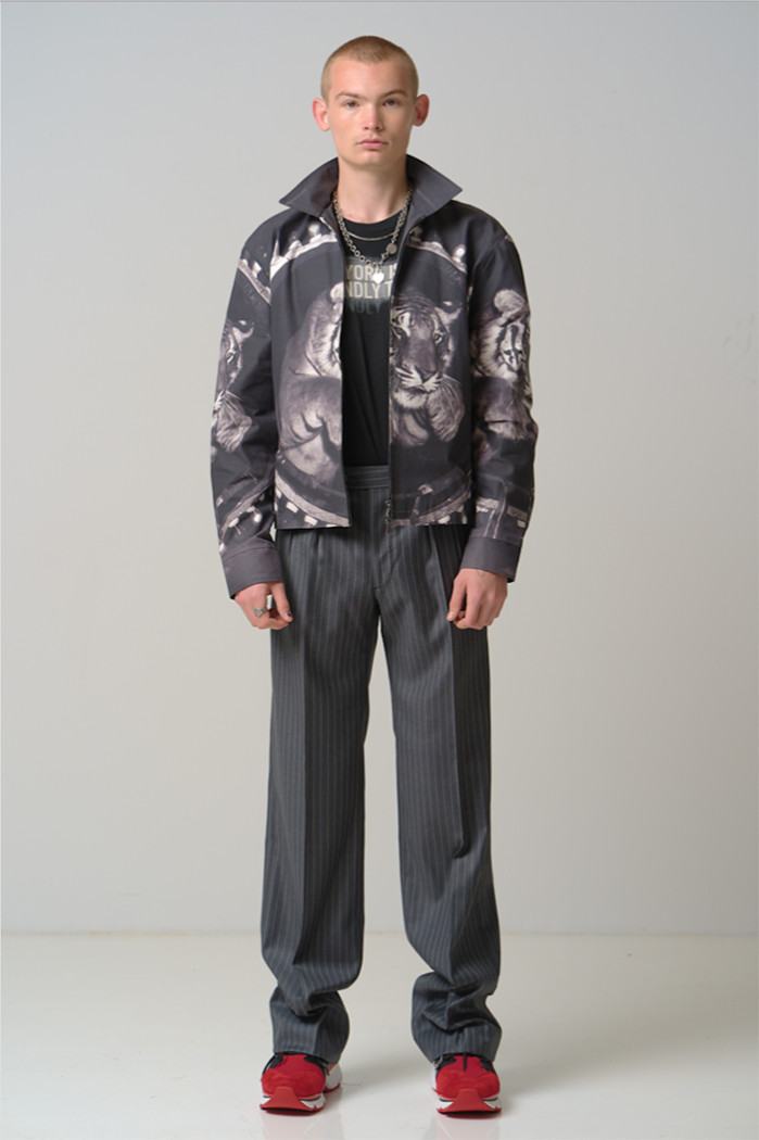 David Hart SS20 Look 9 copy