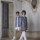 Parcoats Florence_SS20 Campaign (1) thumbnail