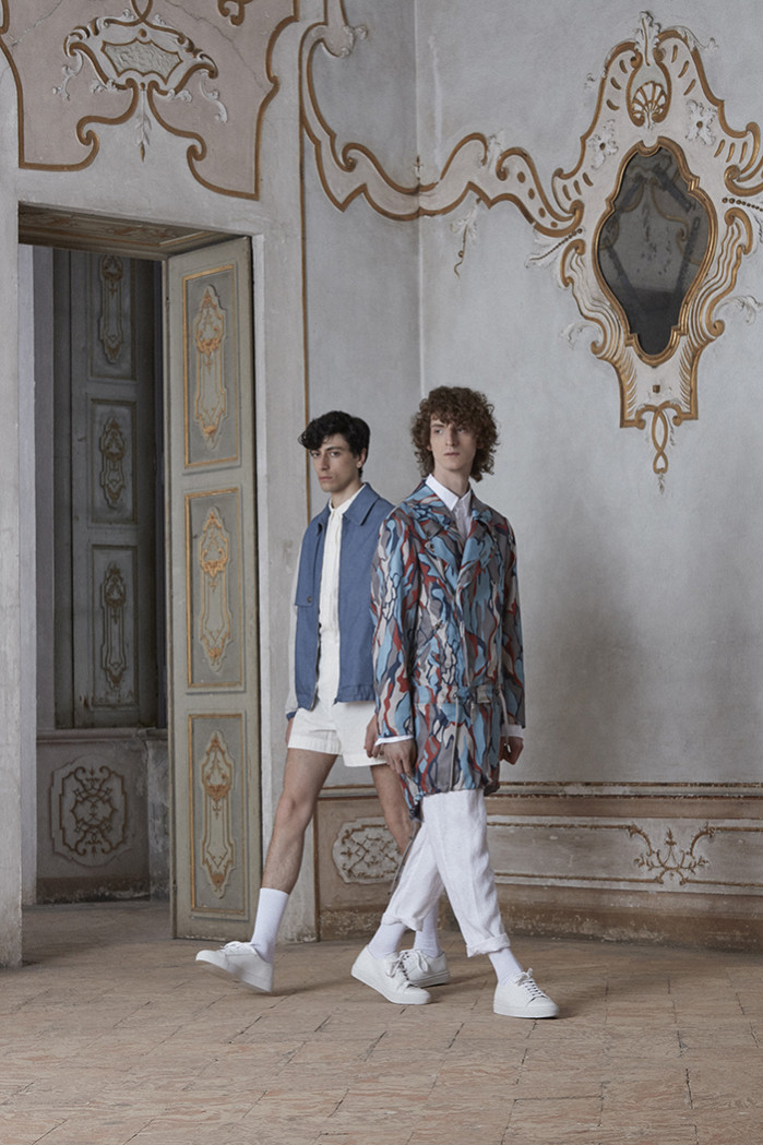 Parcoats Florence_SS20 Campaign (1)