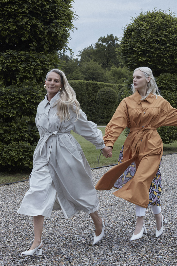 Parcoats Florence_SS20 Campaign (11)