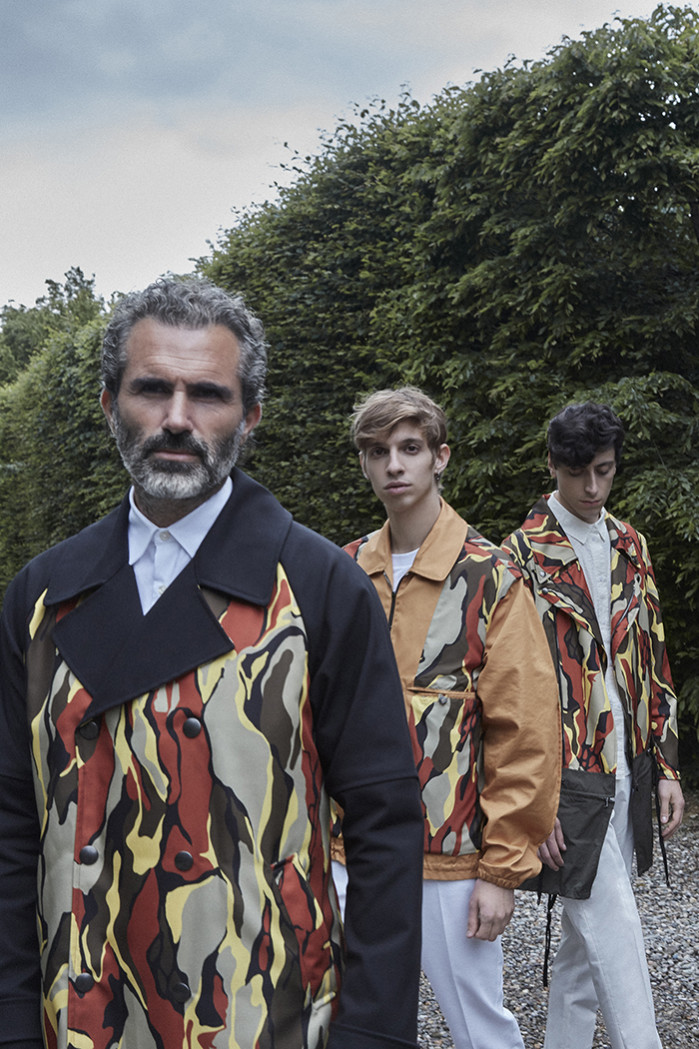 Parcoats Florence_SS20 Campaign (14)