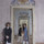 Parcoats Florence_SS20 Campaign (16) thumbnail