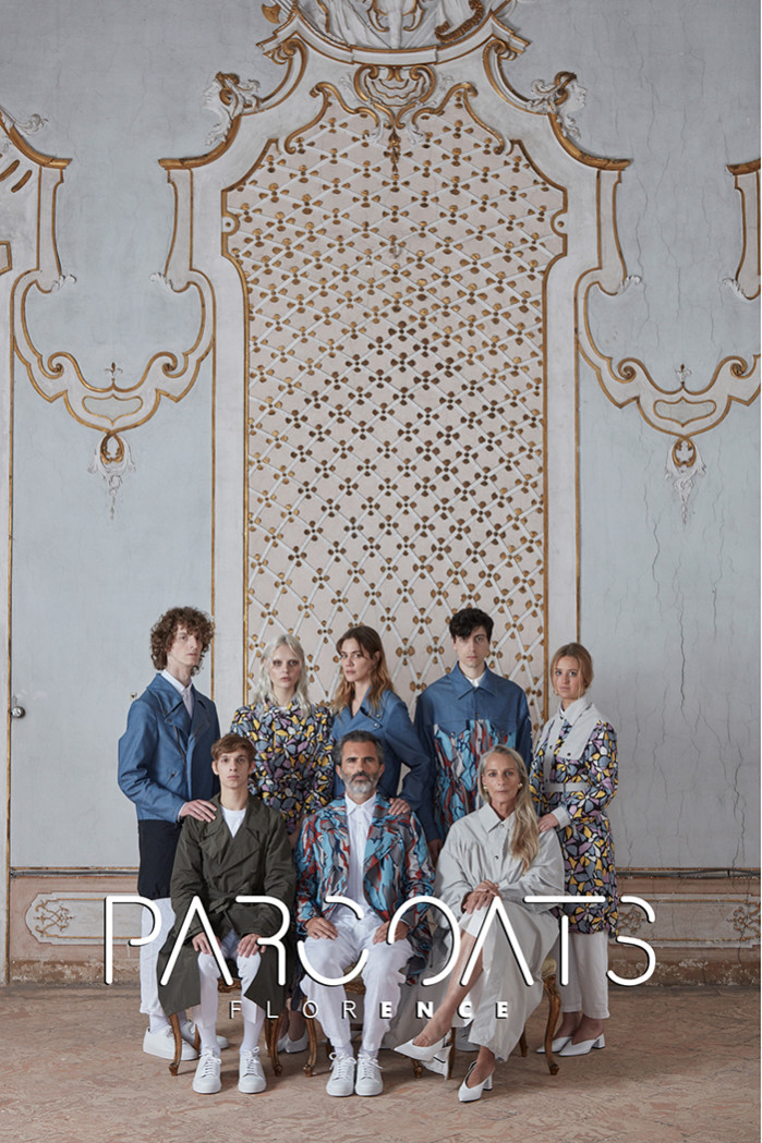 Parcoats Florence_SS20 Campaign (17)