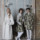 Parcoats Florence_SS20 Campaign (2) thumbnail