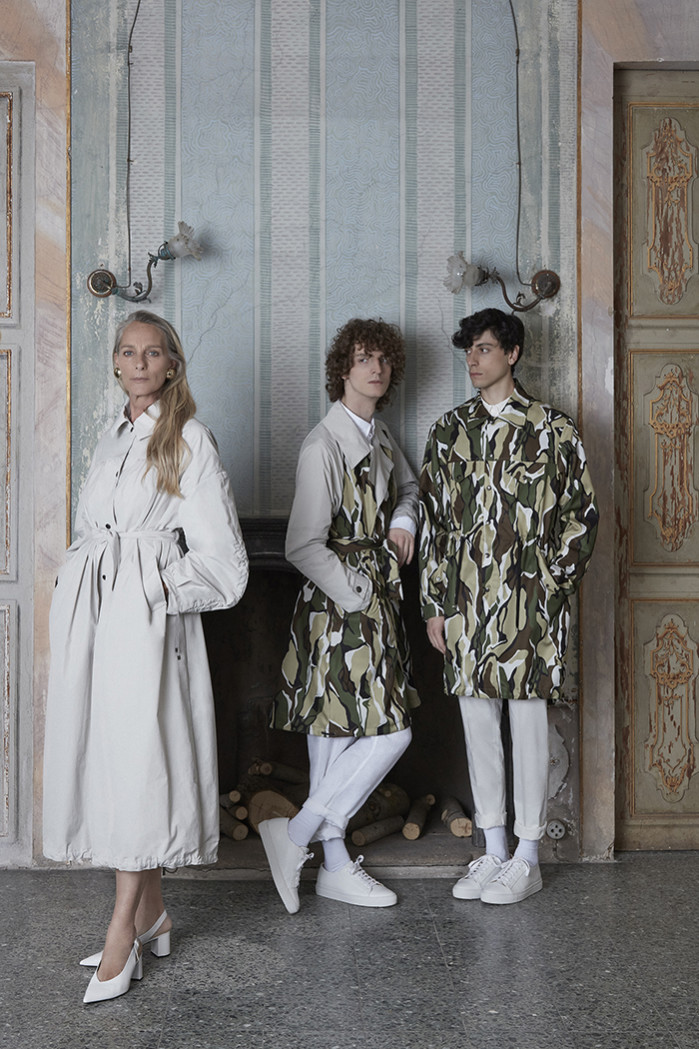 Parcoats Florence_SS20 Campaign (2)