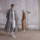 Parcoats Florence_SS20 Campaign (3) thumbnail