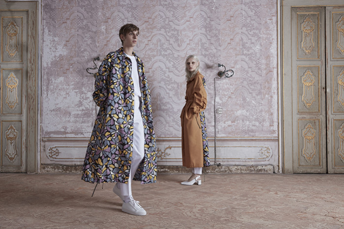Parcoats Florence_SS20 Campaign (3)