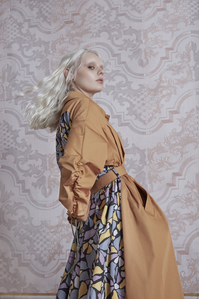 Parcoats Florence_SS20 Campaign (4)