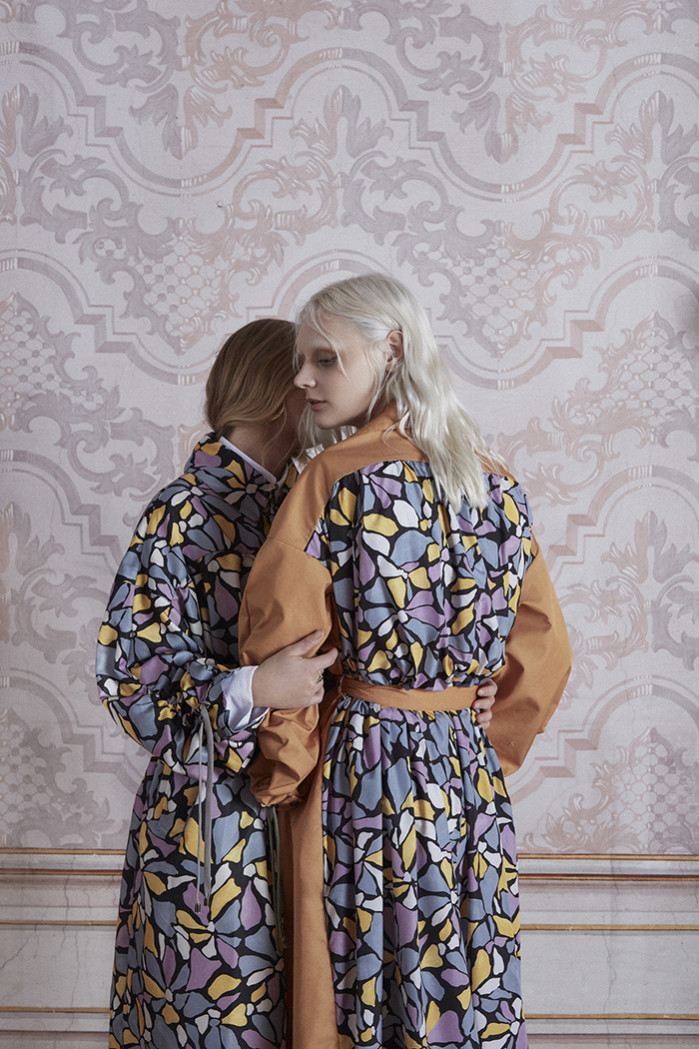 Parcoats Florence_SS20 Campaign (5)