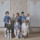 Parcoats Florence_SS20 Campaign (7) thumbnail