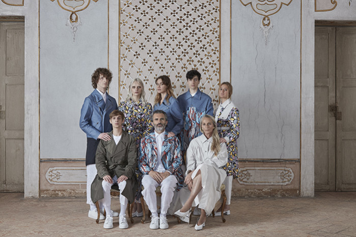 Parcoats Florence_SS20 Campaign (7)