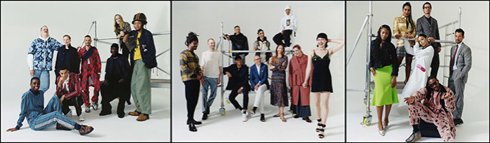 This is London - group shot - v lo res