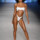 Monica Hansen Beachwear Runway Show 2020 Collection - Paraiso Miami Beach thumbnail