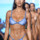 LOUNGE UNDERWEAR At Miami Swim Week Powered By Art Hearts Fashion Swim/Resort 2019/20 thumbnail