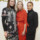 Caroline Rush, Stephanie Phair launch London Fashion Week February 2019 thumbnail