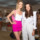 Candice Swanepoel Tropic of C Meet and Greet 1 thumbnail