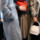 Eudon Choi, Backstage, LFW AW19 (British Fashion Council, Eeva Rinne) Hi Res-50 thumbnail