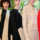 Jasper Conran, Backstage, LFW AW19 (British Fashion Council, Jess Mahaffey) Lo Res-3 thumbnail