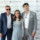 Samuel Waxman Cancer Research Foundation's 15th Annual Hamptons Happening thumbnail