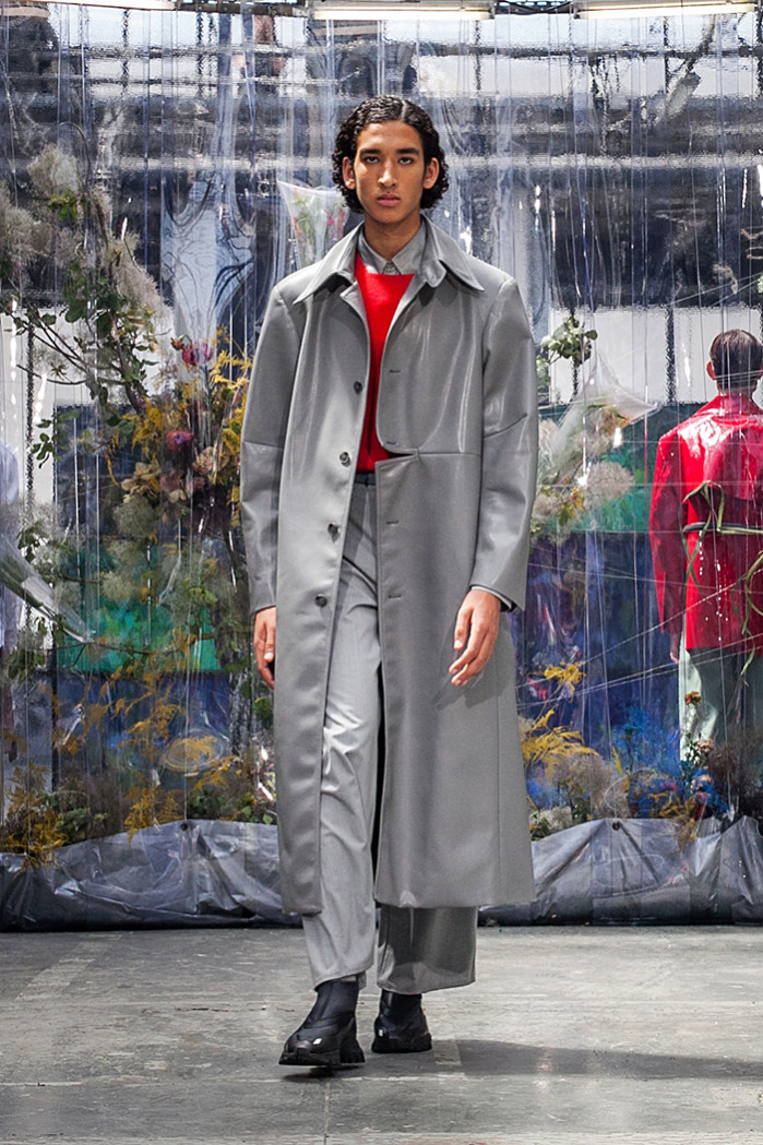 XIMONLEE_SS20_look13
