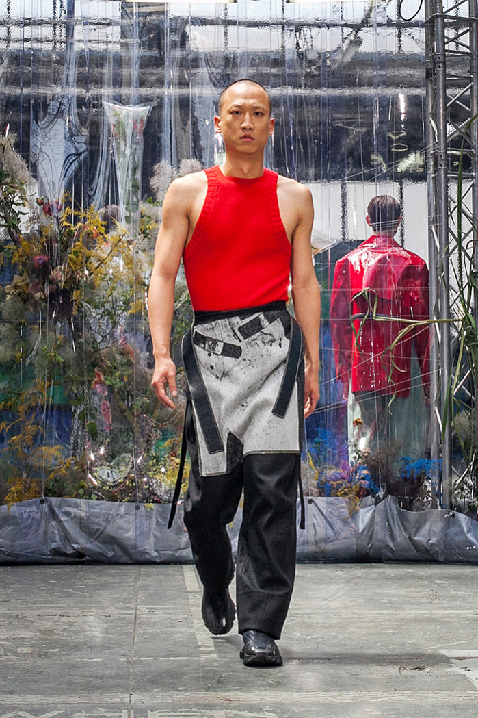 XIMONLEE_SS20_look15