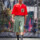 XIMONLEE_SS20_look5 thumbnail