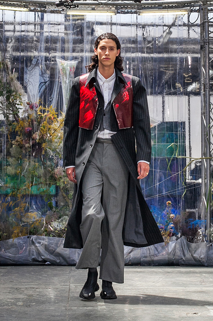 XIMONLEE_SS20_look6