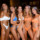 Fashion Palette Miami Swim Week  The Australian Collection Show 2019: TJ Swim, Lil & Emm, Lahana Swim, Nookie Beach, Sonya Swim, Sage Swim, VDM the Label, Vincija Swim - Backstage thumbnail