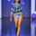 AQUA BLU SWIM At Miami Swim Week Powered By Art Hearts Fashion Swim/Resort 2019/20 thumbnail