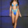 ASHERAH SWIM At Miami Swim Week Powered By Art Hearts Fashion Swim/Resort 2019/20 thumbnail