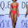 JACQUE DESIGN SWIM At Miami Swim Week Powered By Art Hearts Fashion Swim/Resort 2019/20 thumbnail