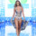 LUXE ISLE At Miami Swim Week Powered By Art Hearts Fashion Swim/Resort 2019/20 thumbnail