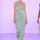Afffair S/S20 - Runway - September 2019 - New York Fashion Week: The Shows thumbnail