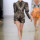 Vivienne Hu Spring/Summer 2020 New York Fashion Week Runway Show thumbnail