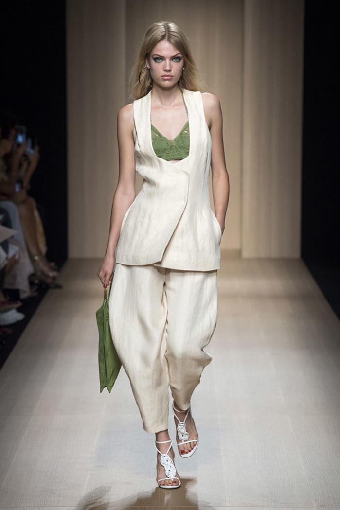 Genny ss20CSC_0210