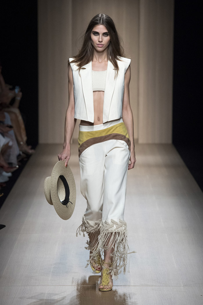Genny ss20CSC_0713