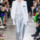 Masha Ma Ready To Wear Spring Summer 2020 Collection Paris Fashion Week thumbnail