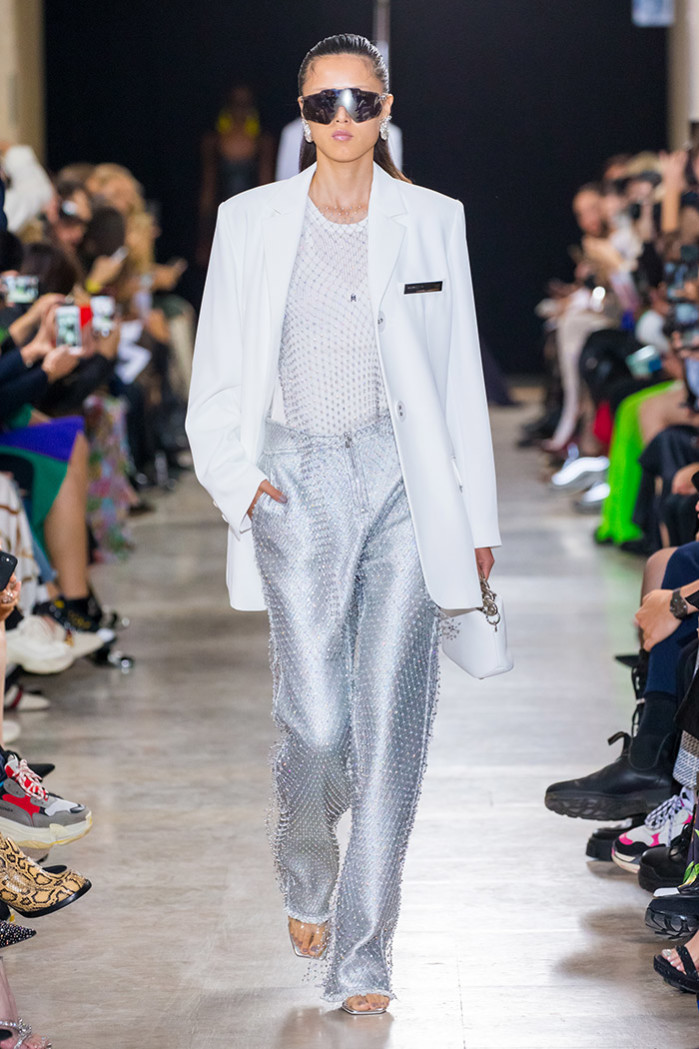 Masha Ma